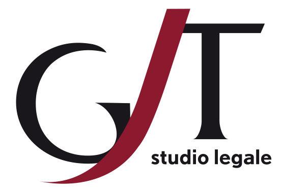 GJT Studio Legale